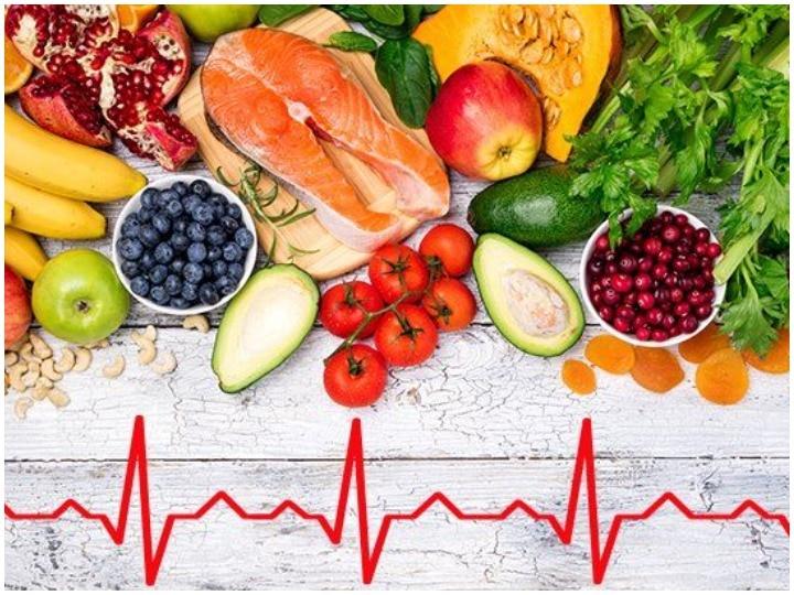 Health tips: दिल को है स्पेशल केयर की जरूरत, यह पांच चीजें आपके दिल को बनाती हैं कमजोर