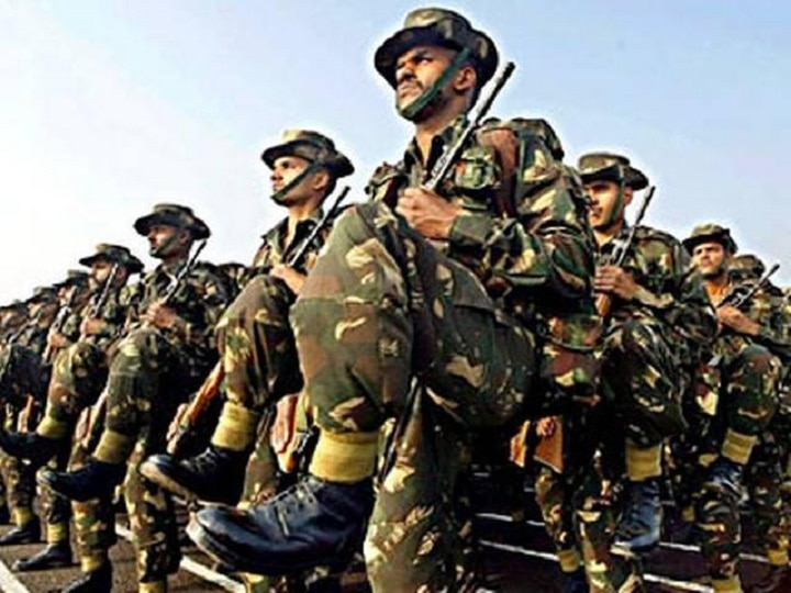 Indian Army Recruitment 2021- Army Invites Applications For TGC-133 Posts From Unmarried Candidates