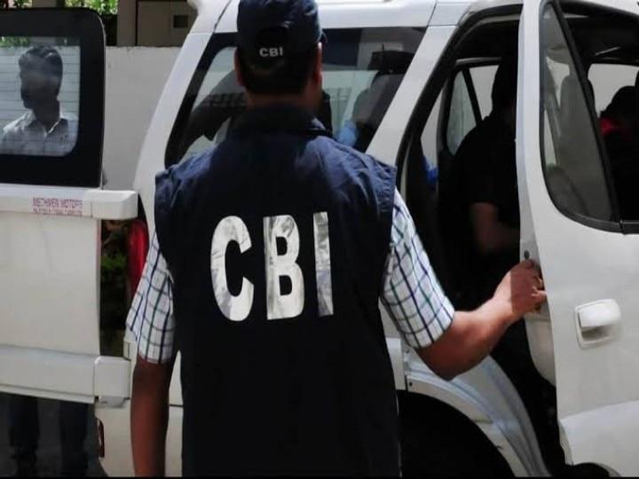 एक लाख रुपये रिश्वत की डिमांड करने वाले तीन लोग गिरफ्तार, TRS सांसद का भी आया मामले में नाम