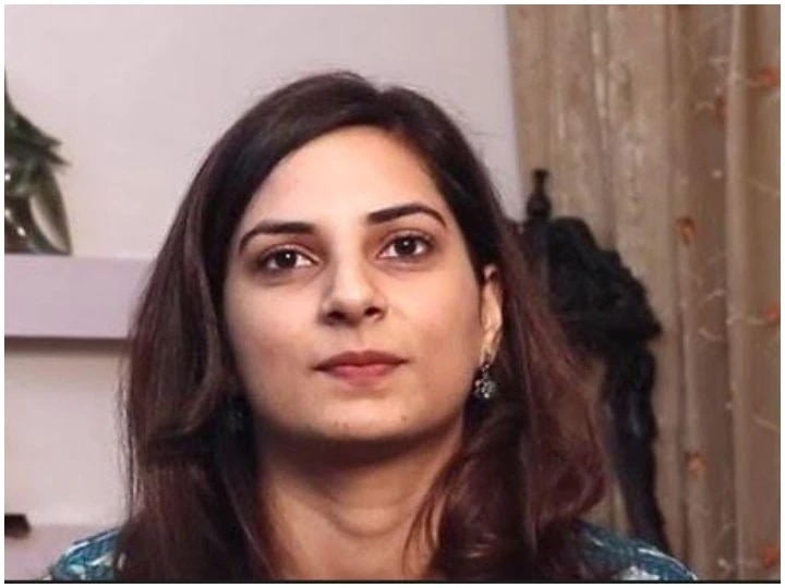 IAS Success Story Failed Twice In UPSC Exam But Megha Did Not Give Up And Fulfilled Her Dream