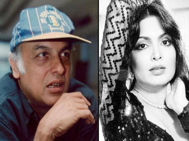 Mahesh Bhatt's first marriage was estranged for the same reasons, you know