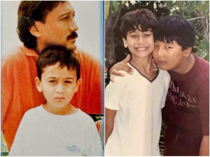 Happy Birthday Tiger Shroff: हेमंत श्रॉफ से कैसे बॉलीवुड के टाइगर बने जैकी श्रॉफ के बेटे, जानिए पूरी कहानी
