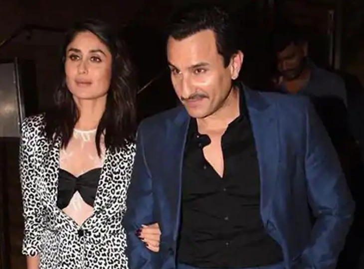 Why Saif Ali Khan and Amrita Singh had to break their 13-year-old marriage, was this the reason?