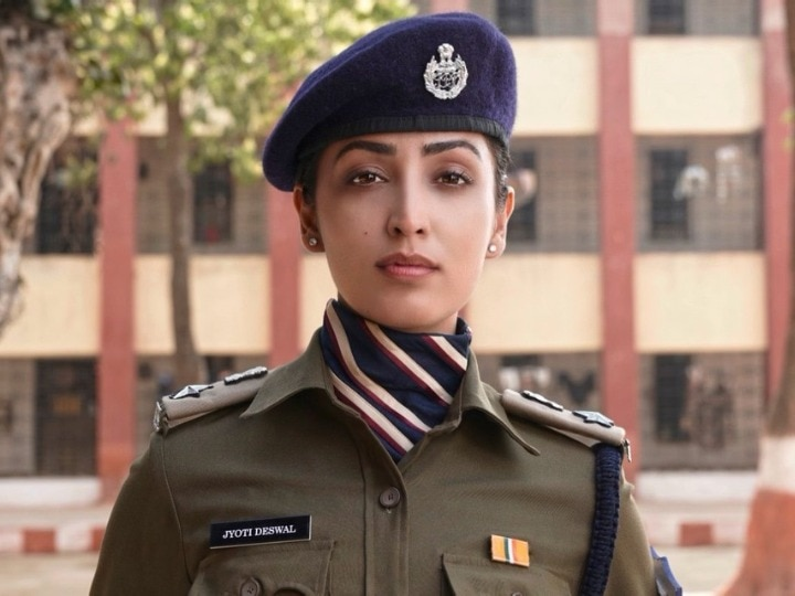 When the casting director said such thing during the audition, Yami Gautam was shocked