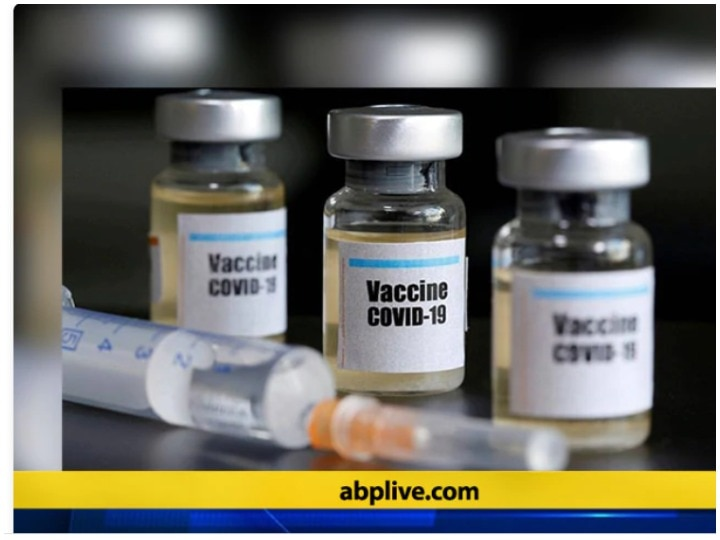 Counterfeit Kovid-19 vaccine seized in China and South Africa, Interpol busted