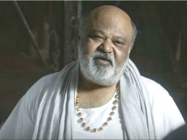 Birthday Special: Journey from theater to Bollywood, know how Saurabh Shukla became 'Kallu Mama' of Bollywood