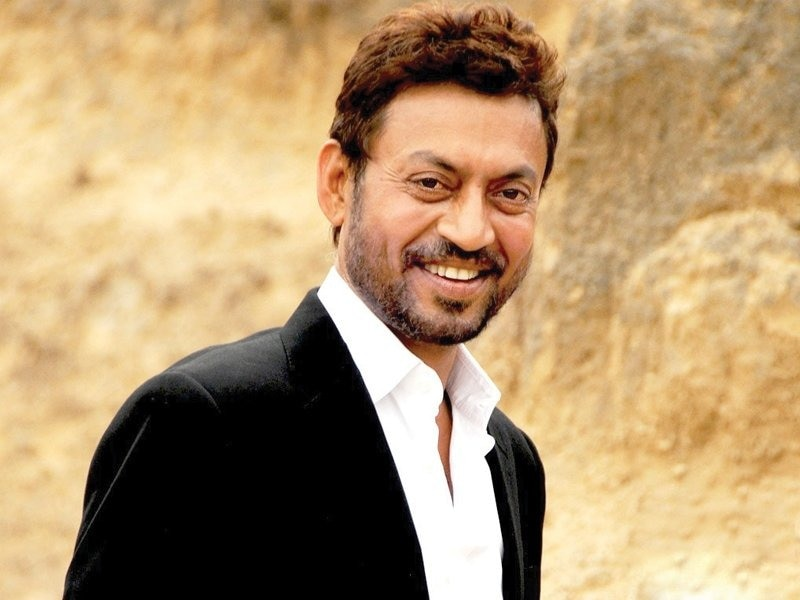 Irrfan Khan had narrated the story, 'Biwi-kids are dying of hunger', they used to get money to work in Chandrakanta only on making such excuses.