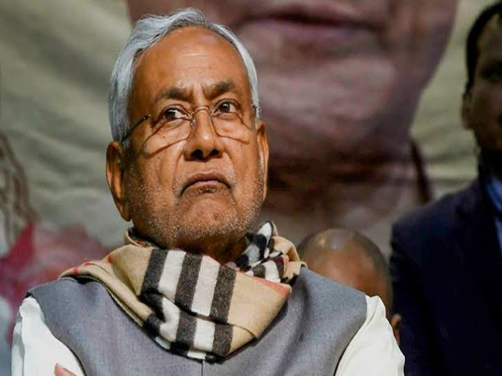 CM नीतीश के मंत्री ने खोली बिहार में 'सुशासन' की पोल, कहा- राज्य में बैठे हैं कुछ 'निकम्मे' अधिकारी