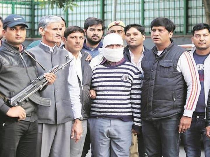 Batla House encounter case: Delhi court order on ariz khan