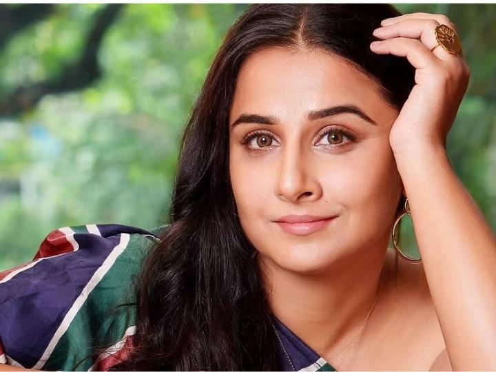 Vidya Balan was so upset with her obesity, said - 'I started hating myself.