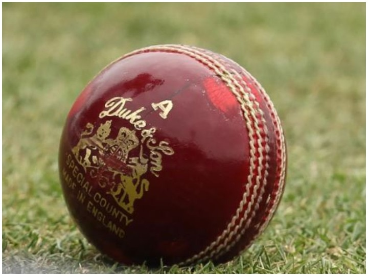 Duke ball to be played in Indo-New Zealand final match of World Test Championship, know what is Duke ball