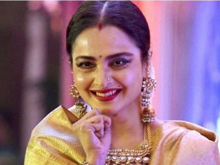 Farzana को अपनी सोलमेट मानती हैं Rekha, कभी कहा था- 'वो मेरी सबकुछ है