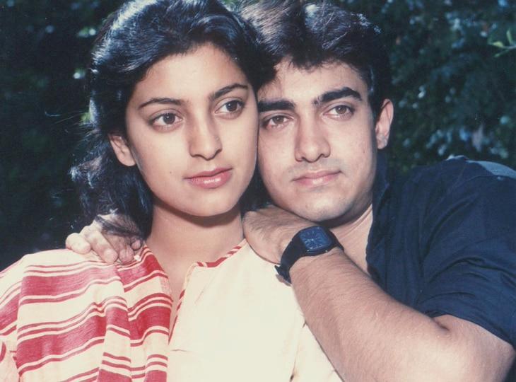 जब 6-7 साल तक Aamir Khan-Juhi Chawla ने नहीं की थी एक-दूसरे से बात, छोटी सी बात पर हुआ था झगड़ा
