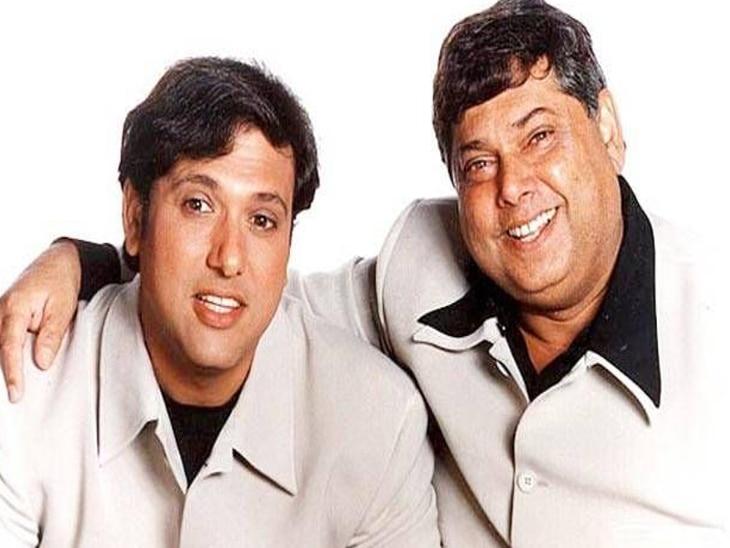Govinda बोले, 'बॉलीवुड के कुछ लोग मेरे खिलाफ साजिश रच रहे, मुझे 16 करोड़ का नुकसान झेलना पड़ा