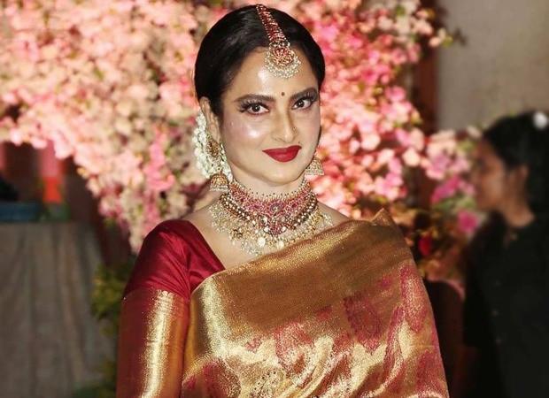 भले हुई हो फ्लॉप लेकिन Amitabh Bachchan के करियर की सबसे बड़ी हिट है सूर्यवंशम, Rekha का भी है इस फिल्म से संबंध, जानते हैं क्या?