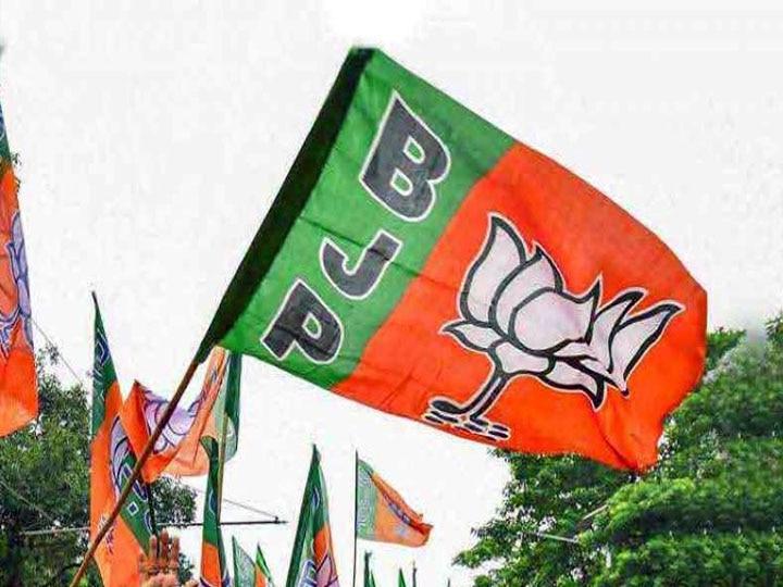 यूपी पंचायत चुनाव 2021: उम्मीदवारों के लिए बीजेपी ने बनाई गाइडलाइन, जिलाध्यक्ष या महामंत्री हैं तो…
