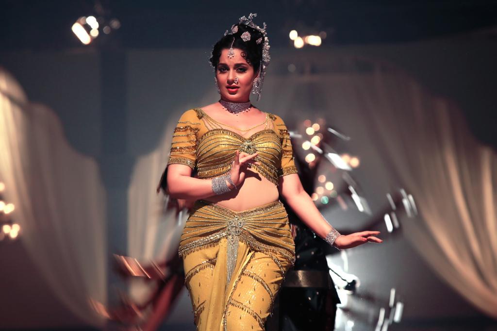 सूर्यवंशी के बाद Kangana Ranaut की Thalaivi की रिलीज़ डेट भी टली, 23 अप्रैल को नहीं होगी सिनेमाघरों में रिलीज़