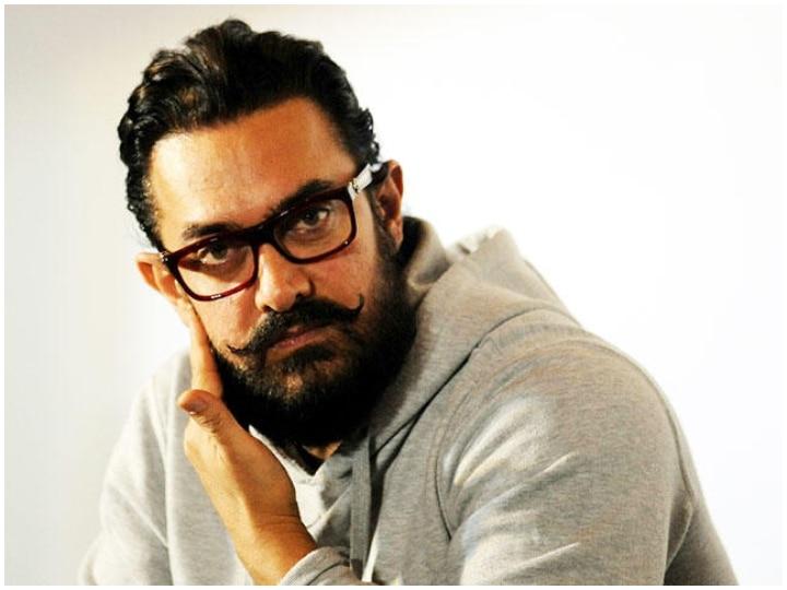 Aamir Khan tested Corona Positive