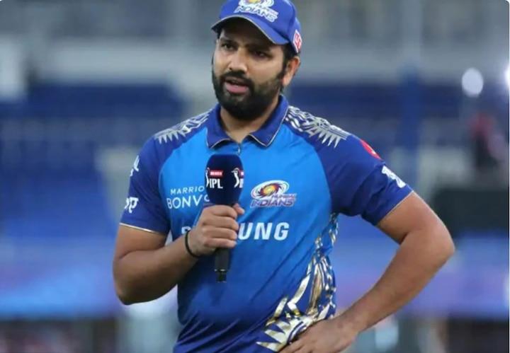 MI vs RCB: रोहित शर्मा ने दिया बड़ा बयान, कहा- पहला मैच जीतने से ज्यादा जरूरी है खिताब जीतना