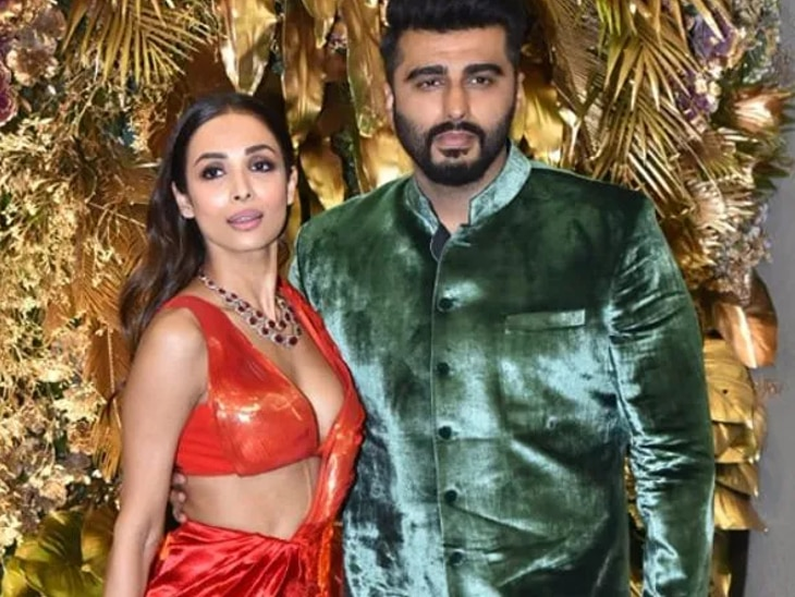 Malaika Arora talks about her marriage to Arjun Kapoor - I am happy in the relationship but ...