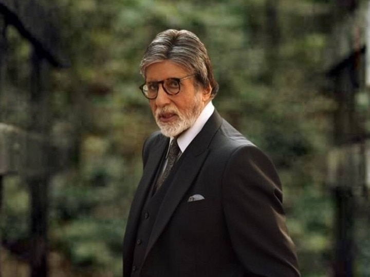 When Amitabh Bachchan, groaning in pain, said to Indira Gandhi, 'Auntie, I can't sleep', then read the answer