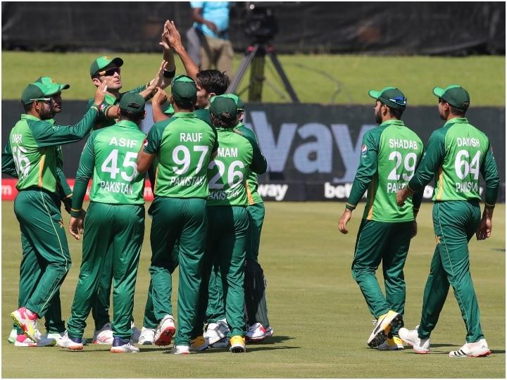 SA vs PAK: बेहद रोमांचक रहा पहला वनडे, आखिरी बॉल पर पाकिस्तान को मिली जीत