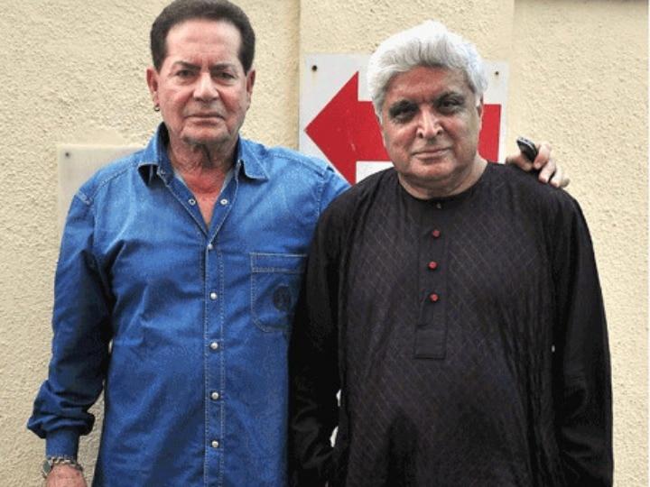 क्यों टूटी थी Salim-Javed की आइकॉनिक जोड़ी, Salim Khan ने खुद किया था खुलासा