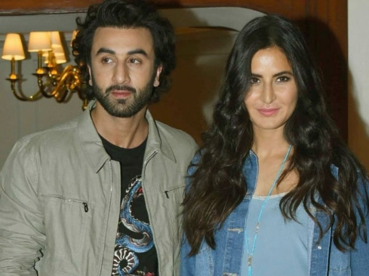 The actress revealed how Katrina Kaif's life changed after her breakup with Ranbir Kapoor
