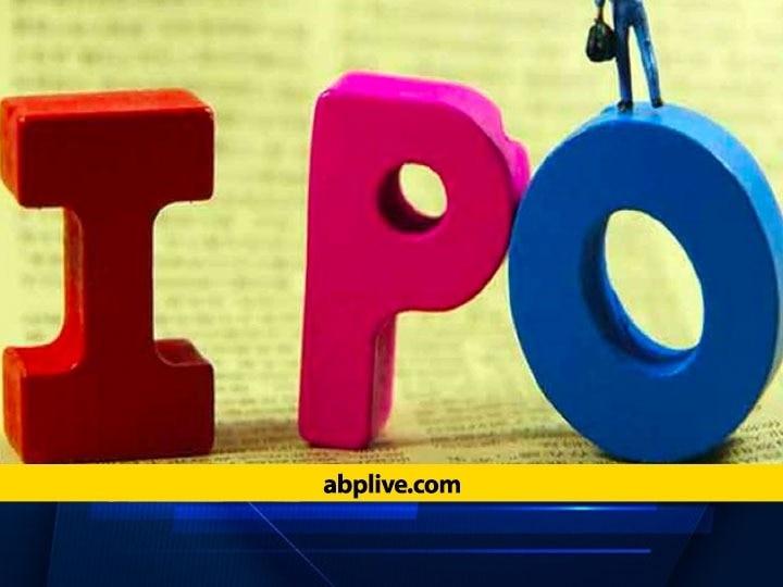 इस महीने आ रहे हैं लोढ़ा डेवलपर्स समेत कई कंपनियों के IPO, क्या आपको निवेश करना चाहिए
