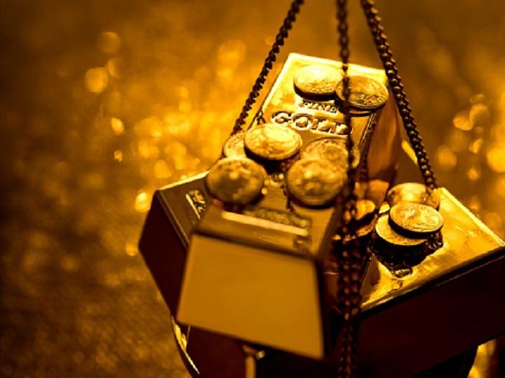Gold-Silver Rates Today: आज सस्ता हुआ सोना और चांदी, जानिए ताजा कीमतें