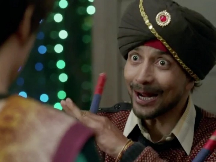 Best dialogues by Pappi ji in Tanu Weds Manu Returns, rest assured you won't be able to stop laughing!