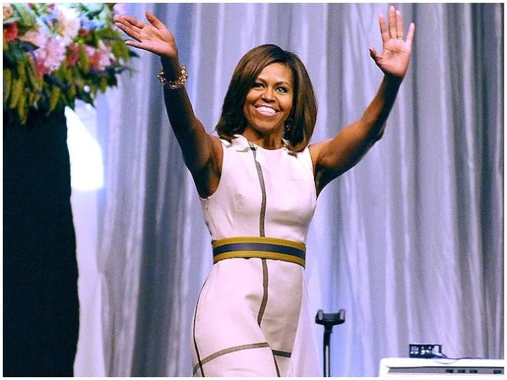 Health Tips: मिशेल ओबामा ने सिखाया फिट रहने का मंत्र, आप भी जानिए वॉक करने के फायदे