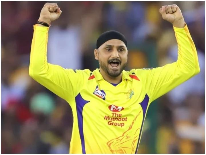IPL में हरभजन ने फेंकी हैं सबसे ज्यादा 'डॉट बॉल', जानिए टॉप-5 में कौन-कौन है शामिल