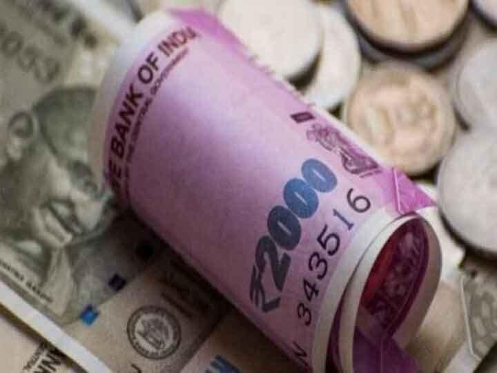 वित्त वर्ष 2020-21 में डायरेक्ट टैक्स कलेक्शन 9.45 लाख करोड़ रुपये रहा, संशोधित अनुमान से 5 फीसदी ज्यादा