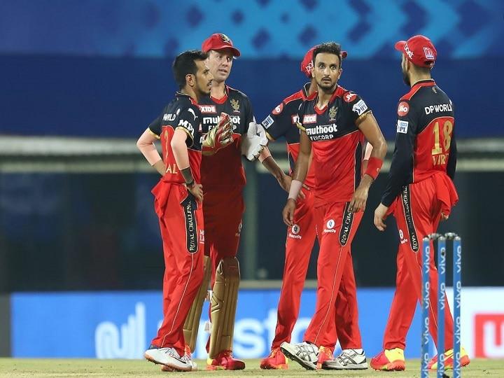 IPL 2021: हर्षल पटेल ने किया खुलासा- ये हैं गेंदबाजी के मुख्य हथियार