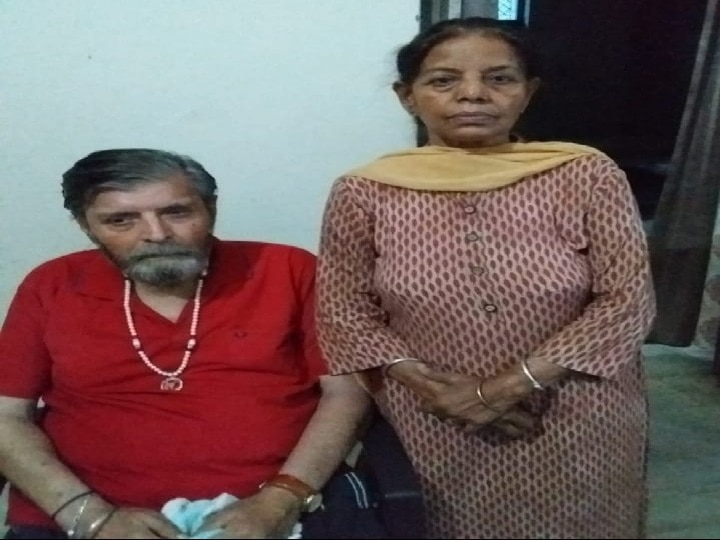 Satish Kaul Death: एक्टर सतीश कौल की कोरोना से मौत, 'महाभारत' सीरियल में इंद्र का निभाया था किरदार