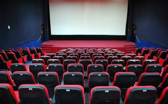 5 जुलाई से यूपी में खुलेंगे मल्टीप्लेक्स, सिनेमा हॉल और जिम, योगी सरकार ने लिया फैसला