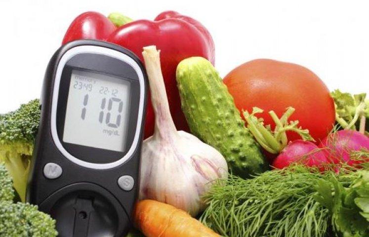 Nutrela Diabetic Care मधुमेह के रोगियों के लिए है फायदेमंद, डायबिटीज और वजन रहेगा कंट्रोल