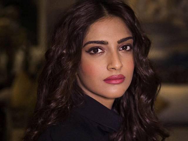 Actress Sonam Kapoor got trolled over her tween on Sushant Singh Rajput suicide