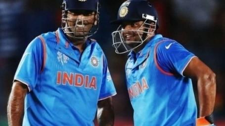 पिछले टी20 वर्ल्ड कप में खेलने वाले टीम इंडिया के ये खिलाड़ी ले चुके हैं संन्यास