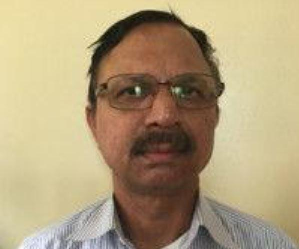 Indian American journalist Brahm Kanchibotla dies of corona