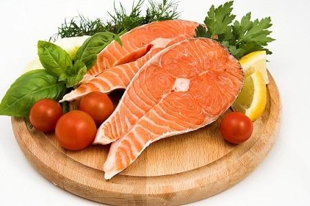 लोहाचे अन्न स्त्रोत: लोहाची कमतरता असल्यास, या नैसर्गिक पदार्थांचे सेवन करा, लोहाची कमतरता राहणार नाही
