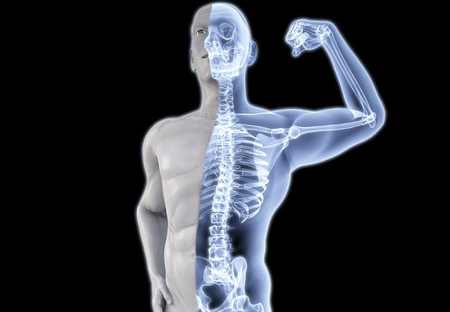Calcium, Nutrients and Vitamins For Healthy and Strong Bones, Add These Foods In Your Diet