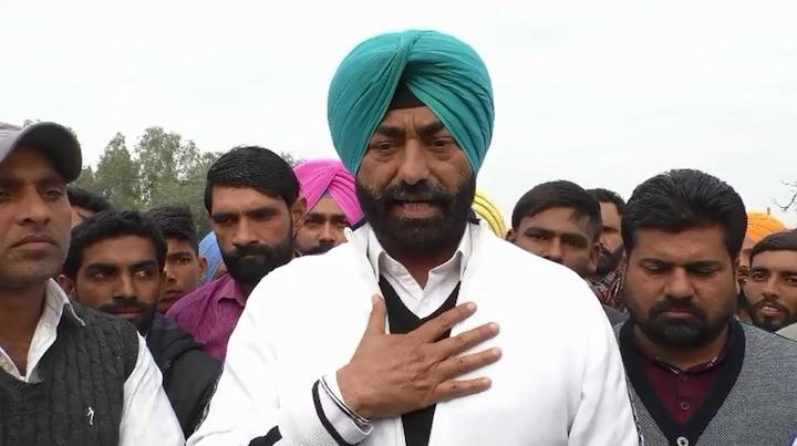 Sukhpal Khehra Reaction On Bhagwant Menn Becoming Party State President    ਭਗਵੰਤ ਨੂੰ ਮੁੜ ਪ੍ਰਧਾਨ ਬਣਾਉਣ 'ਤੇ ਖਹਿਰਾ ਕਹਿ ਗਏ ਵੱਡੀ ਗੱਲ