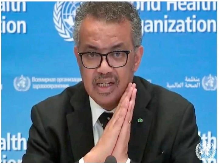 WHO Appeal To Rich Countries Regarding Corona Vaccine | ਕੋਰੋਨਾ ਵੈਕਸੀਨ ਨੂੰ  ਲੈਕੇ WHO ਦੀ ਦੁਨੀਆਂ ਦੇ ਅਮੀਰ ਦੇਸ਼ਾਂ ਨੂੰ ਅਪੀਲ