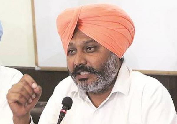 AAP seeks protection