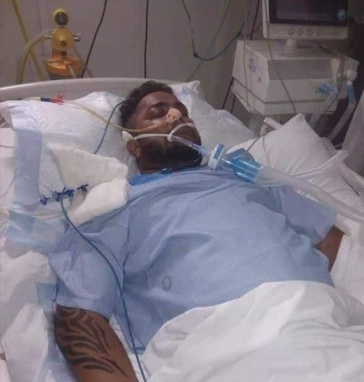 Kabaddi player Mahavir Atwal Death: A prominent Kabaddi player Mahavir Atwal has passed away on Tuesday morning.