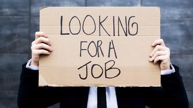 भारत में बेरोजगारी तीन दशक के टॉप पर, अंतरराष्ट्रीय श्रम संगठन की रिपोर्ट