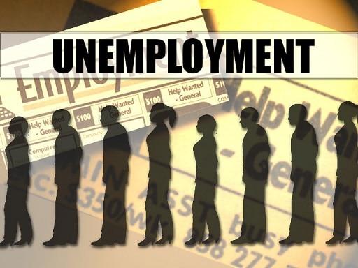 एक बार फिर दर्ज की गई बेरोजगारी दर में बढ़ोत्तरी, गांवों की तुलना में शहरों में रोजगार कम