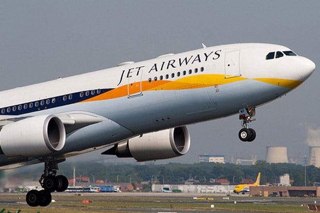 एनसीएलटी ने जेट एयरवेज की समाधान योजना को मंजूरी देने से जुड़ा लिखित आदेश जारी किया